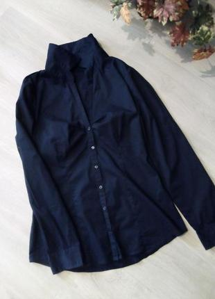 Брендовая рубашка1 фото