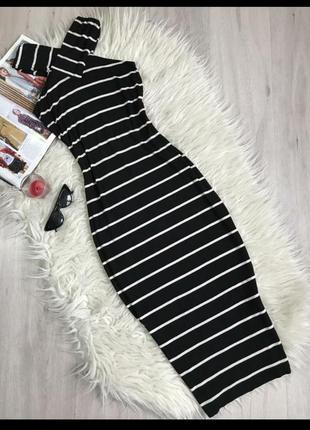 Только сутки такая цена!!!шикарное платье  ted baker