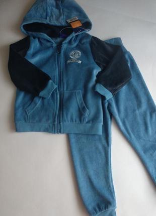 1bb549b876f168 Cпортивные детские костюмы для мальчиков - купить спортивный костюм ...