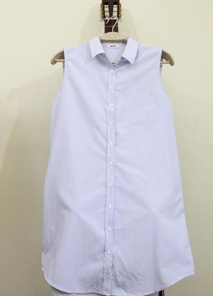 Блуза туника женская koton