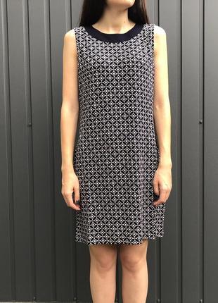 Платье montego