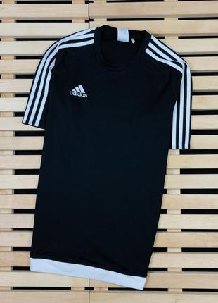 dedd8aaf856470 Мужские футболки Adidas (Адидас) 2019 - купить недорого вещи в ...