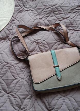 Літня сумочка сумка