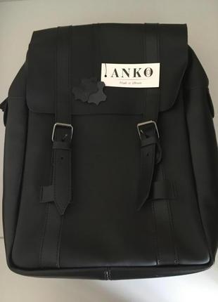 Рюкзак мужской anko