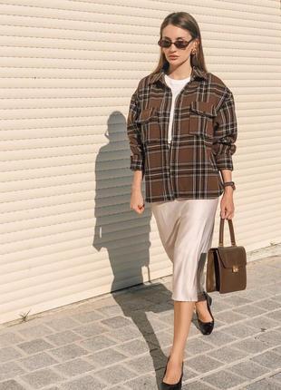Юбка миди в бельевом стиле, атласная юбка, сатиновая, в стиле zara mango
