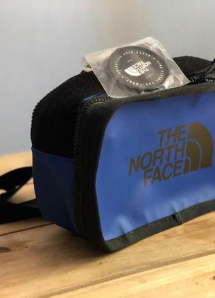 Cумка explore blt fanny pack—s ➕the north face оригинал