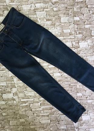 Burton джинси .