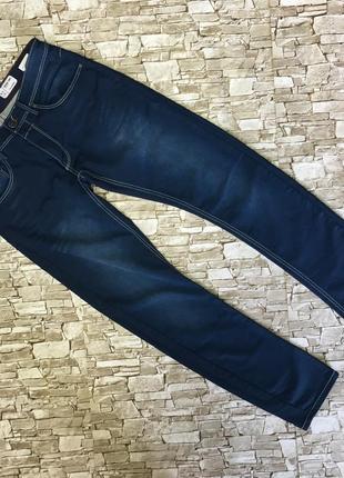 Denim 1982 джинси.