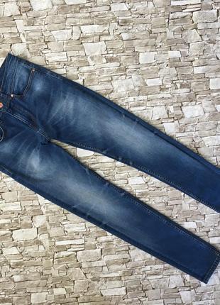 New look джинси.