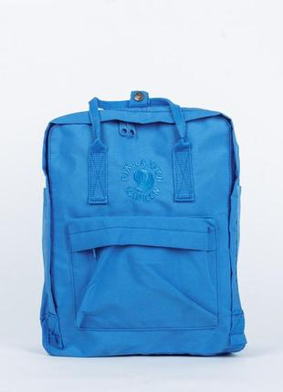 Рюкзак канкен fjallraven kanken re-kanken сумка classic 16 литров распродажа