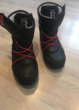 Сапоги сапожки ботинки оригинал