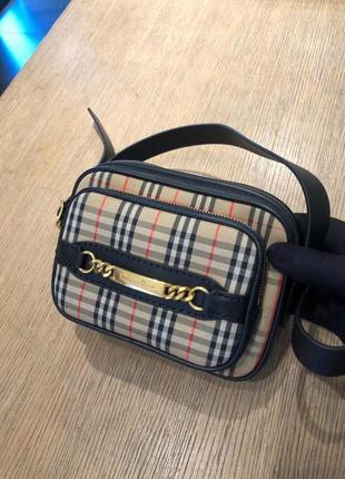 👜 сумка burberry 👜