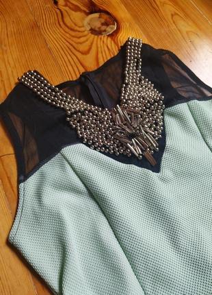 Супер блуза с баской