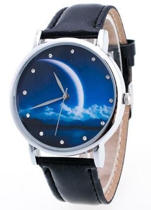 2 наручные часы
