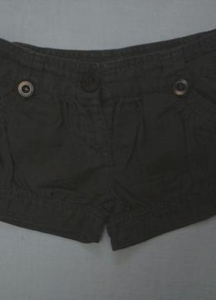 Пакет одежды для девочки на 3- 5 лет2 фото