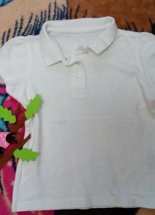 Пакет одежды для девочки на 3- 5 лет4 фото