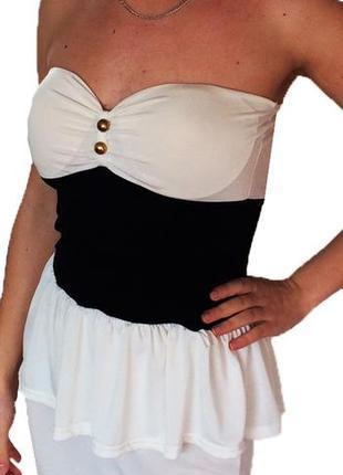 Платье - лето - отличное качество - дешево