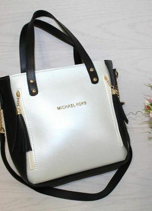 Новая брендовая женская сумка