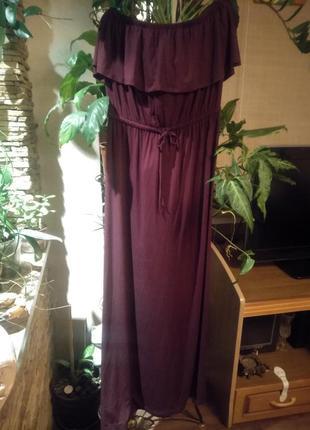 !крутое платье , сарафан forever 21