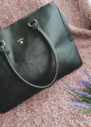 fa3b06bfd816 Сумки Prada, каталог 2019 - купить недорого вещи в интернет-магазине ...