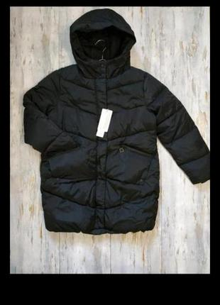 b989bd8f72a03 Куртки зефирки, женские 2019 - купить недорого вещи в интернет ...