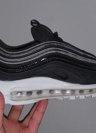 Nike air max 97 95 reflective оригинал