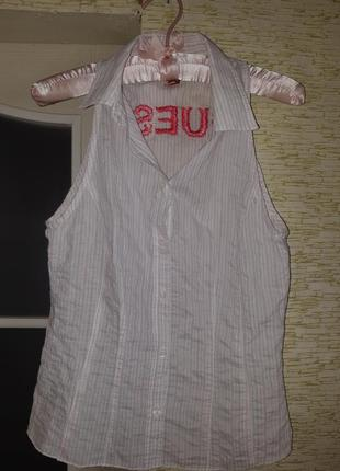 Рубашка оригинал!
