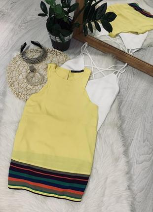 Блуза від next❤️❤️❤️