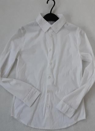 Рубашка 152см.