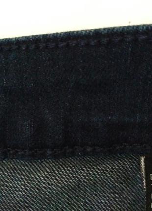 Классические и невероятно универсальные джинсы slimfit tcm tchibo7 фото