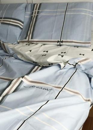 Постельное белье - компания техас