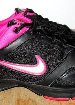 Nike оригинал