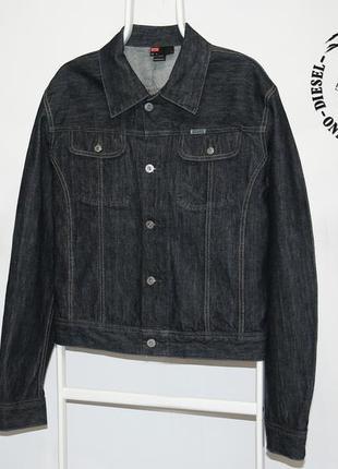 31b8ff228dec Мужские джинсовые куртки 2019 - купить недорого мужские вещи в ...