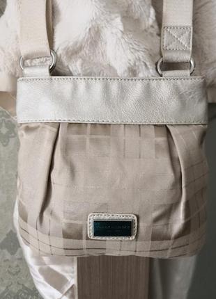 Стильная летняя сумка tommy hilfiger