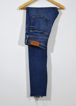 Женские джинсы acne w's jeans