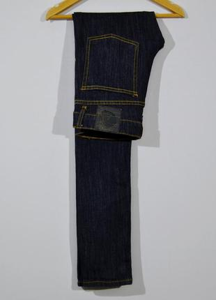Джинсы cheap monday w's jeans