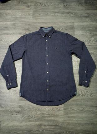 9fbd02c5ce48 Классические мужские рубашки 2019 - купить недорого мужские вещи в ...