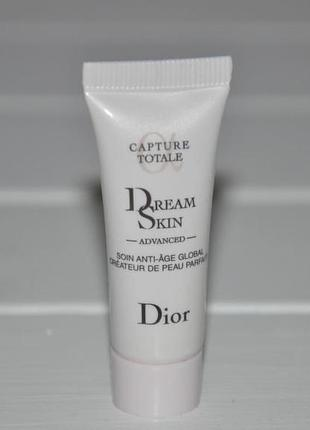 Средство для совершенства кожи dior capture totale dreamskin объем 7мл