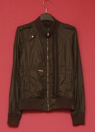 G-star raw bomber jacket рр s куртка бомбер