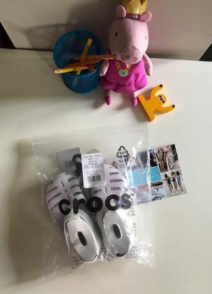 Crocs c9 босоножки сандали крокс3 фото