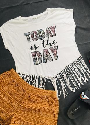 69b0320dee14 Женские летние футболки LC Waikiki 2019 - купить недорого вещи в ...