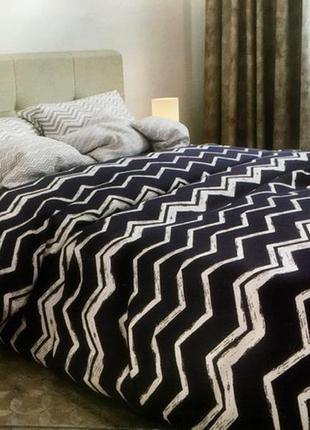 Нереально крутое постельное белье, хит, индивидуальный пошив, отправка на след день!