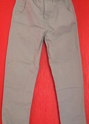 Стильные штаны брюки от next 12-16лет / 152-158