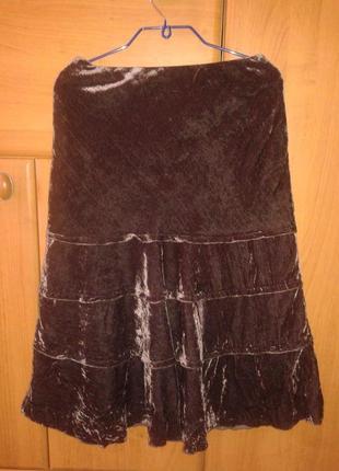 Marks&spencer юбка