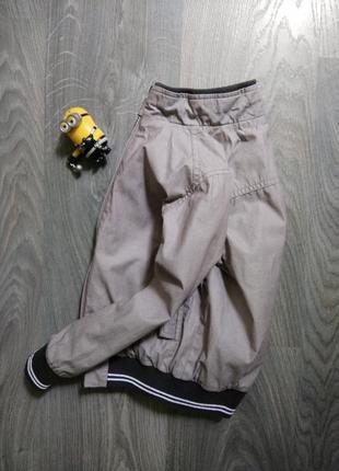 110p next бомбер ветровка куртка3 фото