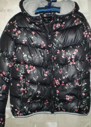 Куртка amisu fbsister германия оригинал новая , s✨ sale
