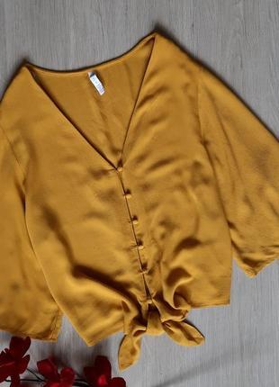 Топ/ блузка amisu