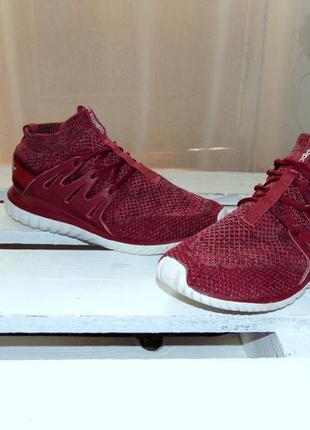 Кросівки adidas оригінал 43р.стелька 27.5см.