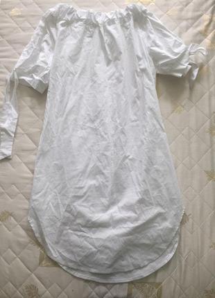 Наряде плаття