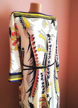 Шикарное платье wallis4 фото